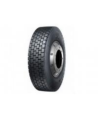 Грузовые шины Satoya SD-062 (ведущая ось) 315/80 R22.5 156/152L