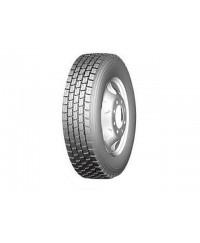 Грузовые шины Satoya SD-064 (ведущая ось) 295/80 R22.5 152/148M