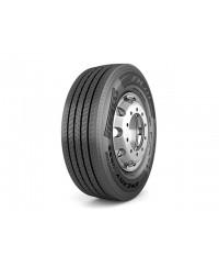 Грузовые шины Pirelli FH01 (рулевая ось) 385/65 R22.5 160K
