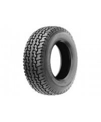 Грузовые шины Uniroyal T6000 (ведущая ось) 235/75 R17.5 132/130M
