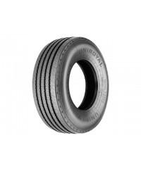 Грузовые шины Uniroyal R2000 (рулевая ось) 235/75 R17.5 132/130M