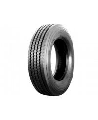 Грузовые шины Aeolus ASR35 (универсальная) 215/75 R17.5 127/124M