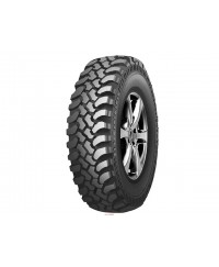 Шины АШК Forward Safari 540 205/75 R15 97Q