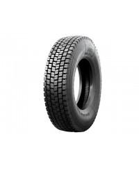 Грузовые шины Aeolus HN355 (ведущая ось) 315/80 R22.5 154/150M