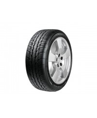 Шины BFGoodrich G-Force Super Sport A/S 235/45 R17 94W