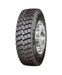 Грузовые шины Continental HDC1 (ведущая ось) 295/80 R22.5 152/148K