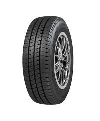 Грузовые шины Cordiant Business CA-1 225/75 R16C 121/120Q