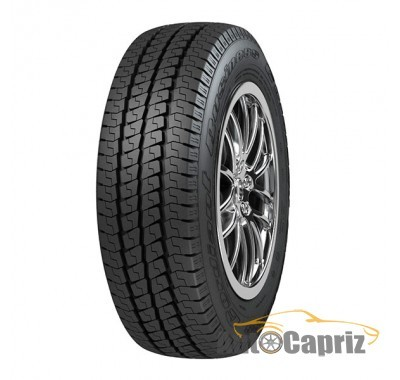 Грузовые шины Cordiant Business CA-1 225/75 R16C 121/120Q