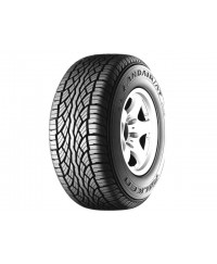 Шины Falken Landair AT T-110 30/9.5 R15 104Q
