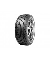 Шины Hifly Vigorous HP 801 245/55 R19 103V