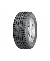 Шины Goodyear Wrangler HP All Weather 275/65 R17 115H
