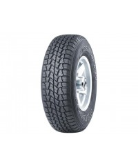 Шины Matador MP-71 Izzarda 255/60 R17 106H