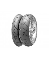 Мотошины Continental Road Attack 2 Evo GT 180/55 R17 73W