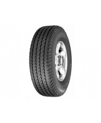 Шины Michelin Cross Terrain SUV 275/65 R17 115T