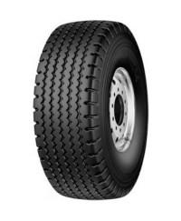 Грузовые шины Michelin XZA (рулевая ось) 9.00 R22.5 133L