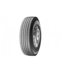 Грузовые шины Sava Avant 3 (рулевая ось) 265/70 R19.5 140/138M