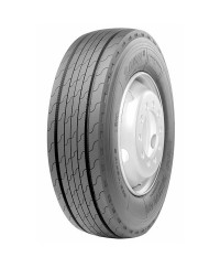 Грузовые шины Sava Cargo C3 (прицепная ось) 245/70 R19.5 141/140J