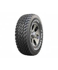 Шины Silverstone AT-117 Special 265/60 R18 110T