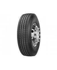 Грузовые шины Sava Avant 4 (рулевая ось) 215/75 R17.5 126/124M