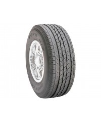 Шины Toyo Open Country H/T 265/75 R16 116T