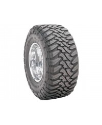 Шины Toyo Open Country M/T 265/75 R16 119/116P