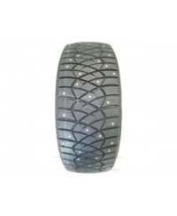 Шины Avatyre Freeze 185/65 R15 88T (под шип)