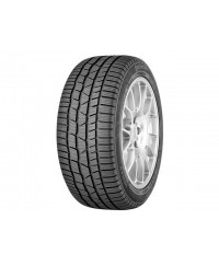 Шины Continental ContiWinterContact TS 830P 265/45 R19 105V N0