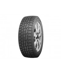 Шины Cordiant Winter Drive PW-1 205/65 R15 94T