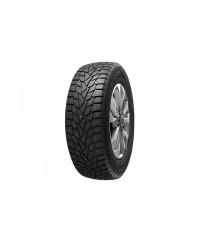 Шины Dunlop GrandTrek Ice 02 275/40 R20 106T (шип)