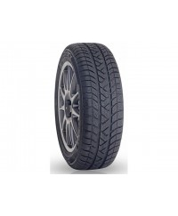 Шины Dmack Winter Logic 195/60 R15 88T