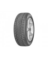 Шины Goodyear UltraGrip Ice 2 215/55 R17 98T