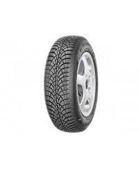 Шины Goodyear UltraGrip 9 205/55 R16 91T