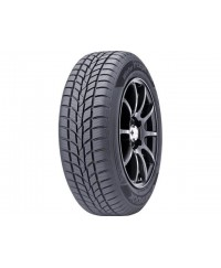 Шины Hankook Winter I*Cept RS W442 195/70 R15 97T