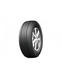 Шины Habilead RS21 PracticalMax H/T 215/65 R17 99H