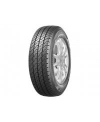 Шины Dunlop Econodrive 215/60 R17C 109/107T