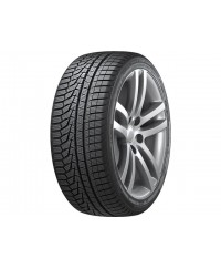 Шины Hankook Winter I*Cept Evo2 W320 275/45 R18 107V