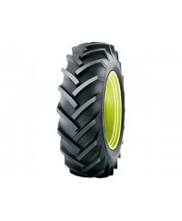 Cultor AS-Agri 13 16.9 R28 10PR TT