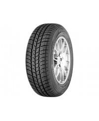 Шины Barum Polaris 3 165/80 R14 85T