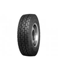 Грузовые шины Cordiant Professional DR-1 (ведущая ось) 315/70 R22.5 154/150L