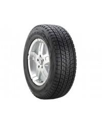 Шины Bridgestone Blizzak DM-V1 275/40 R20 106R