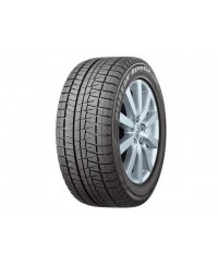Шины Bridgestone Blizzak REVO GZ 175/70 R14 84S