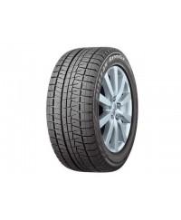 Шины Bridgestone Blizzak REVO GZ 205/60 R16 92S