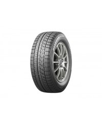 Шины Bridgestone Blizzak VRX 175/70 R14 84S