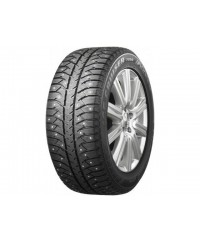 Шины Bridgestone Ice Cruiser 7000 205/55 R16 91T (шип)