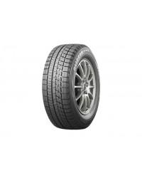 Шины Bridgestone Blizzak VRX 215/55 R17 94S