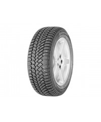 Continental ContiIceContact 155/70 R13 75T (шип)