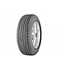 Шины Continental ContiWinterContact TS 790 245/55 R17 102H