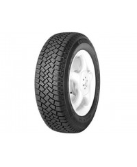 Шины Continental ContiWinterContact TS 760 145/65 R15 72T