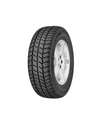 Шины Continental VancoWinter 2 195/70 R15 97T Reinforced