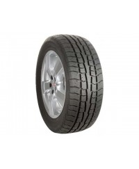 Cooper Discoverer M+S 2 225/75 R16 104T (шип)